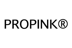 ProPink Complete System certified